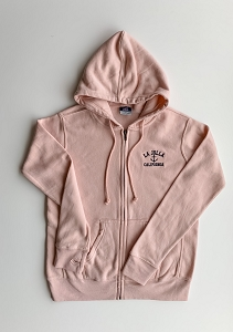 Anchor Full Zip