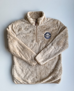 Men's Cozy Sherpa